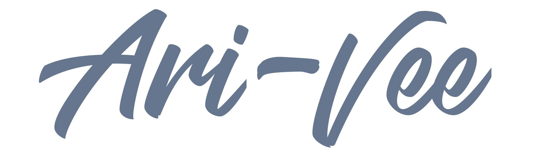 Ari-vee