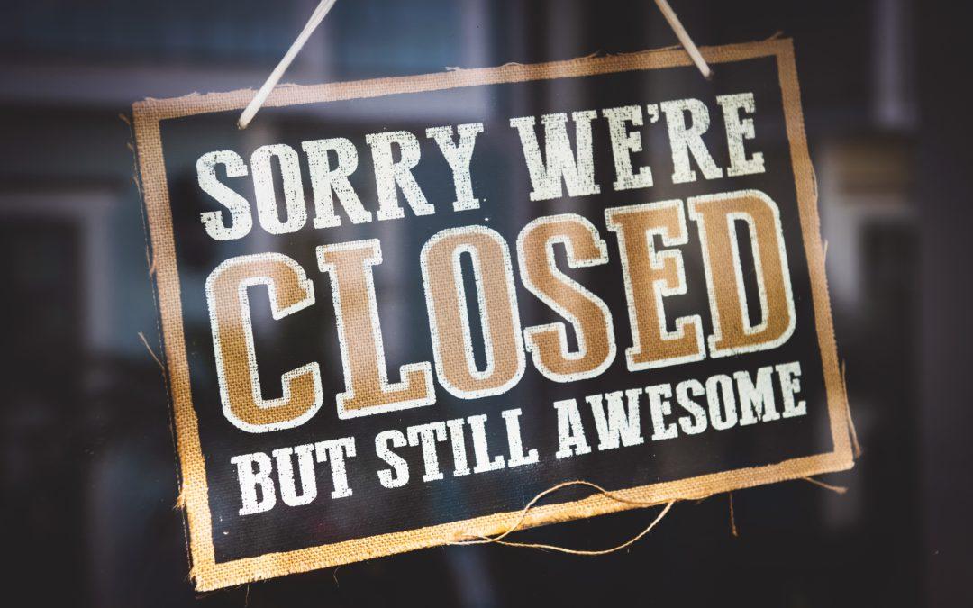 Woensdag 23 januari            Praatcafé is gesloten