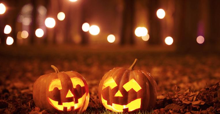Zondag 31 oktober HALLOWEEN BOOTTOCHT MECHELEN